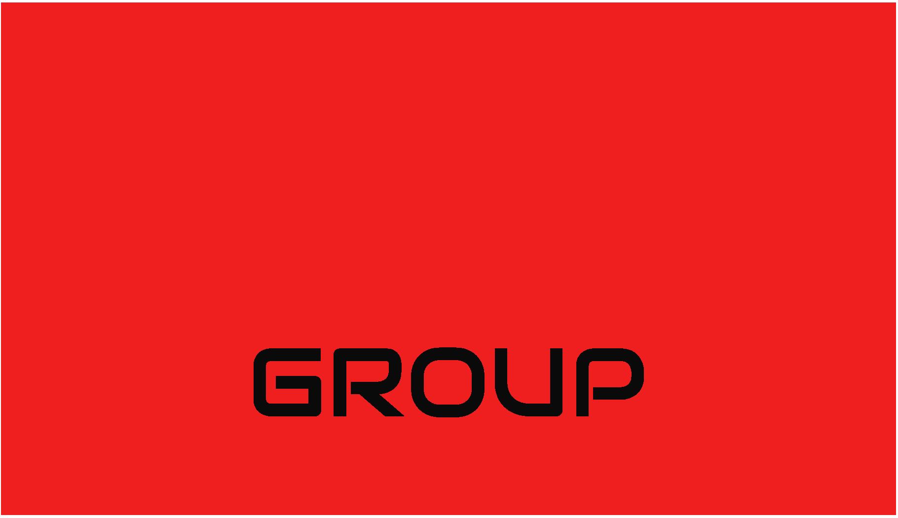 RsGroup